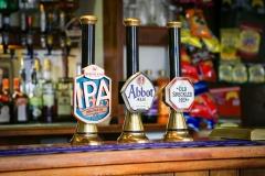 ale-pumps