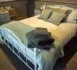 Lenne double en-suite bed