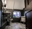 Regis super-king en-suite bathroom