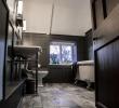 Regis super-king en-suite bathroom